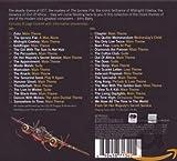 John Barry: Soundtracks