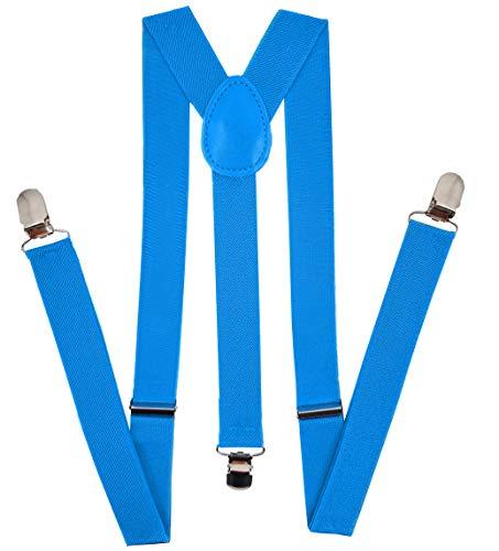 Listado de Tirantes para sujetador para Mujer que Puedes Comprar On-line. 2