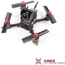 XBee Pocket 150 Kit