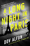 A Long Night in Paris: A Novel