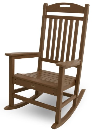 Rocking Chairs Patio Furniture & Accessories Lawn Backyard and ...