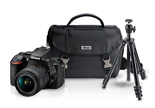 tripode camara precio fabricante Nikon