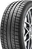 Kormoran 73611 Neumático 195/65 R15 91V, Road Performance para Turismo, Invierno