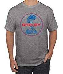 Car Lover? Truck Aficionado? From classic cars and Hot Rods to 4x4 and Pick Ups we have a design for you. Perfect gift for your Ford, Chevy, Dodge Fans A Super Comfortable Short Sleeved T-Shirt Made with a Soft 5.6 Oz Pre-Shrunk 50% Cotton/50% Polyes...