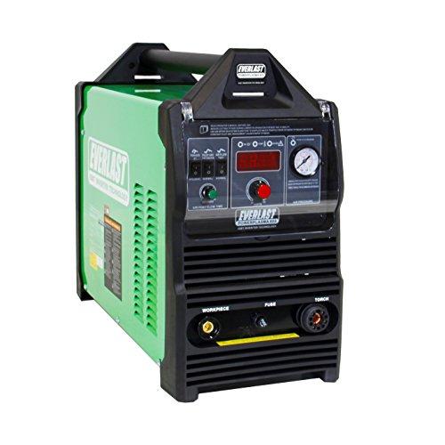 PowerPlasma 60S 60 Amp CNC compatible plasma cutter