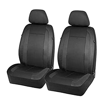 Best low back seat covers Reviews