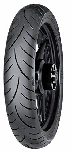 SAVA - 48212 : Neumático Mc 50 M-Racer - 17'' 110/80-17 57H Tl