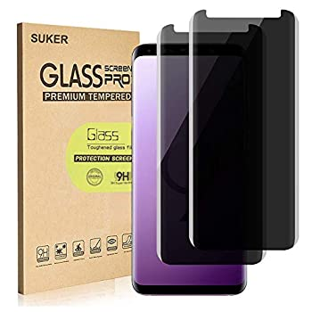 Best s9 privacy screen Reviews