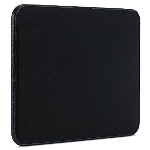 Incase ICON Sleeve Schutzhülle für Apple MacBook Air 13,3