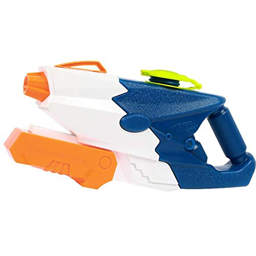Waterpistool, waterpistolen Super Soakers 1000ML voor kinderen en volwassenen Party Beach Outdoor Water Water Fun Toys