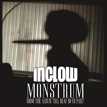 Monstrum (Single)