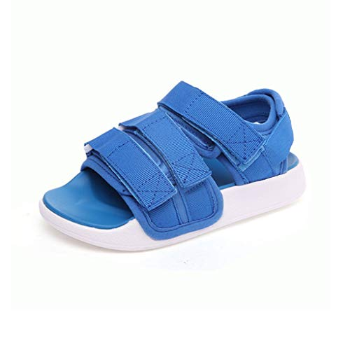 TD S36241 Child Sandals Men and Women Children