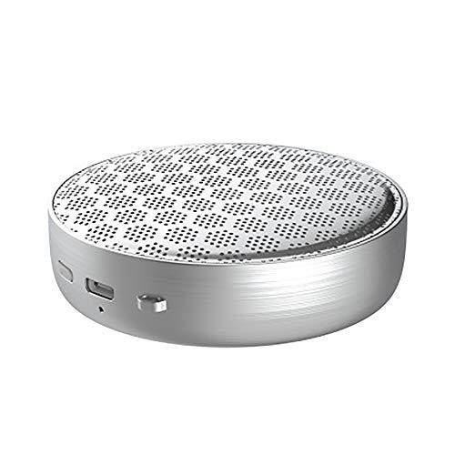 WYP Mini-Luftreiniger Kühlschrank Geruchsneutralisator Tragbare Toilette Luftreiniger Sicher Und Gesund Für Garderobe Haustierzimmer