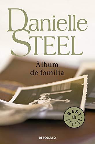 Álbum de familia (Best Seller)