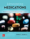 Loose Leaf for Administering Medications, 9e