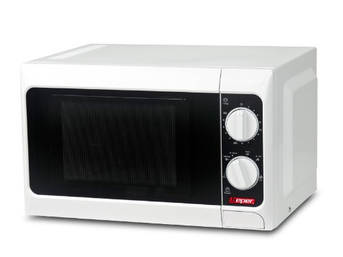FORNO MICROONDE 20LT