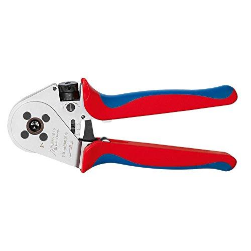 Rennsteig Werkzeuge 8750 0000 6