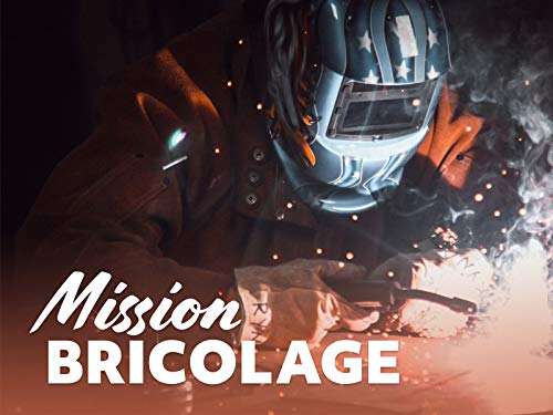 Mission Bricolage - Season 1