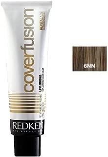 Best redken hair dye Reviews