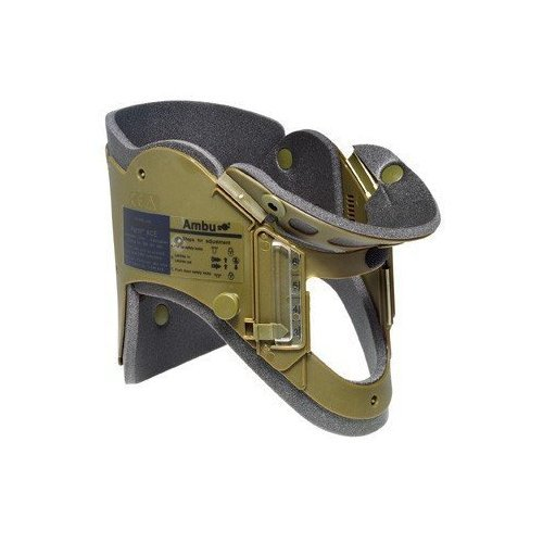 Perfit Ace Adjustable Collar