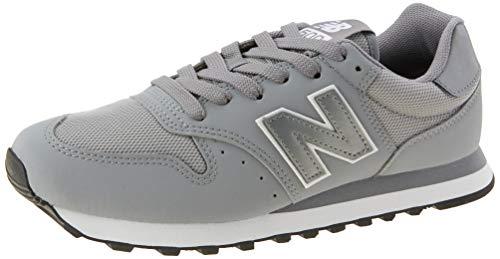 Tênis New Balance , Feminino, Cinza, 38