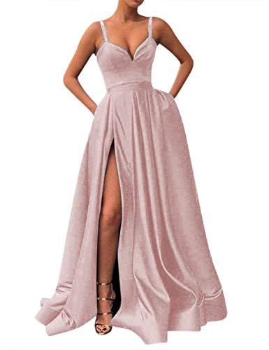 Bridesmaid Dresses Turquoise Chiffon Womens Purple Sequin Dusty Length Wedding Burgundy Girls Blush Pink Gold Green Plus Size Navy lace Short Bridesmaids Women for Blue Long Dress Bridesmaid Dresses