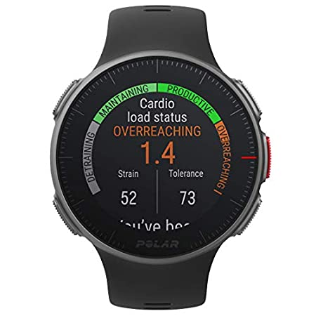Best Gps Running Watches Cardiocritic Com