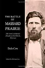 Best battle of massard prairie Reviews
