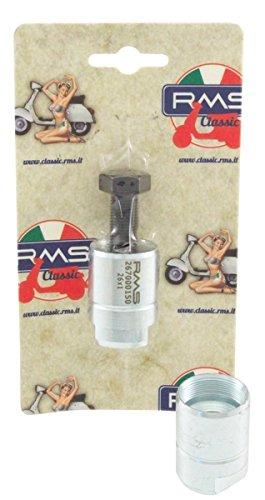 RMS Estrattore smontaggio frizione vespa 50 90 et3 Disassembling clutch puller wasp 50 90 et3