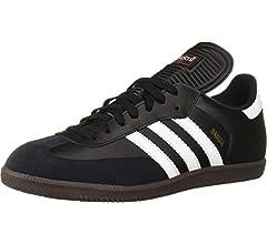 shoes adidas samba
