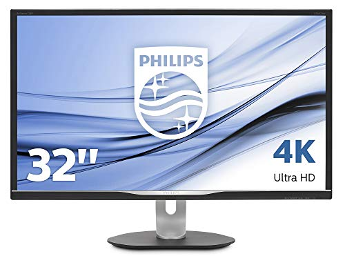 Philips Brilliance 328P