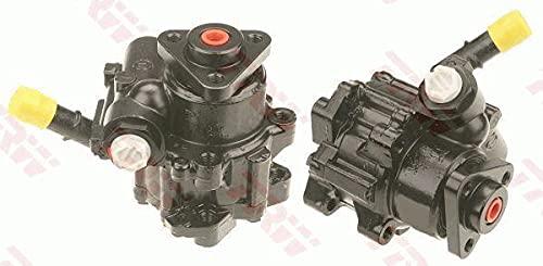 TRW JPR705 Pompe de Direction Hydraulique Échange Standard