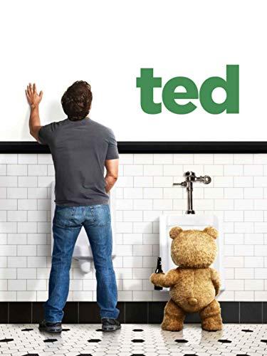 Ted [dt./OV]