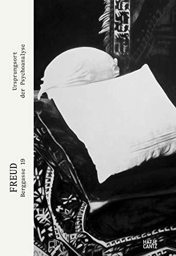 FREUD: Berggasse 19 – Ursprungsort der Psychoanalyse (Kulturgeschichte)