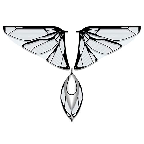 BionicBird MetaFly Original Edition Flügel-Set