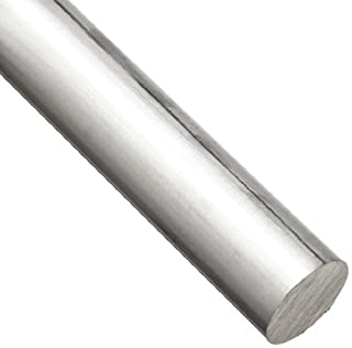 3 Inch x 3 Inch Leg Length Rounded Corners RMP Hot Roll Steel Structural Angle A36 3//16 Inch Wall 36 Inch Length