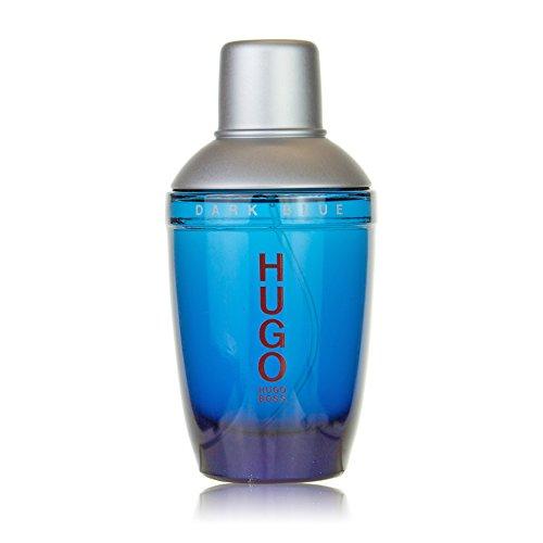 Hugo Boss Dark Blue Aftershave 75ml