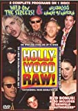 Playboy: Celebrities USA DVD