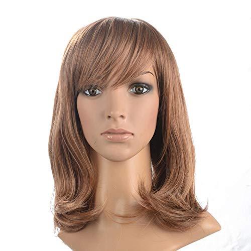 Peluca estilo de peluca europea y americana ebay