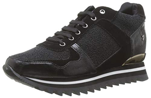 GIOSEPPO 56898, Zapatillas para Mujer