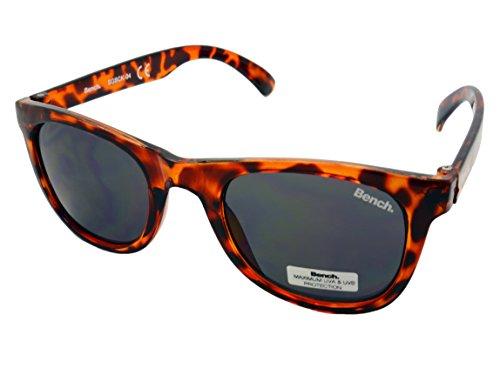 Designer Kinder Bench SGBCK 04 C1 Braun Sonnenbrille