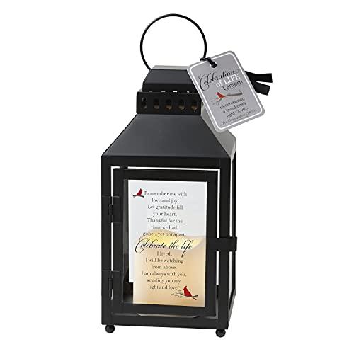 Celebration-Flickering-Candle-Thoughtful-Bereavement-Gift