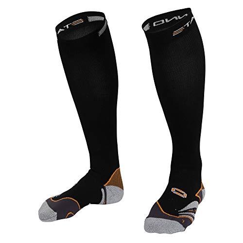 Stanno Compression Sock