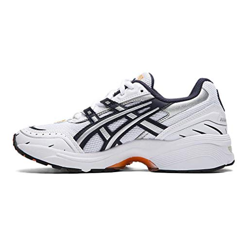 ASICS Gel-1090 Damessneakers