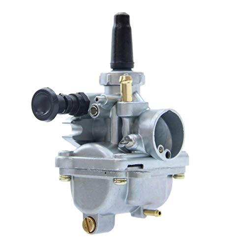 Yamaha DT 50 Vergaser VM16 16mm DT50 MX 82-89, R 90-97, RD50 M MX 80-84