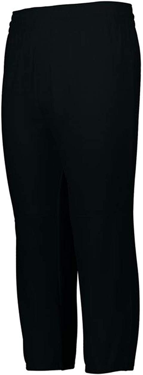 Popular standard Superior Augusta Sportswear 1487 Men's