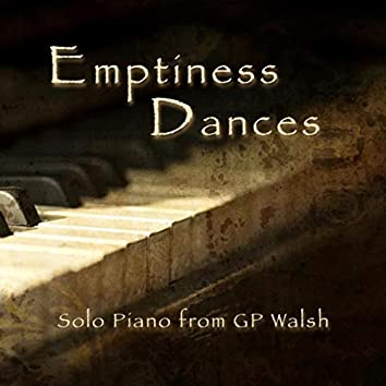 Emptiness Dances