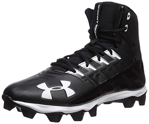 10 Best Football Cleats for Wide Feet