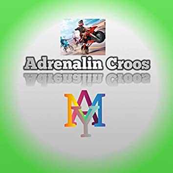 Adrenalin Cross