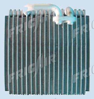 frigair Evaporador para aire acondicionado, 733.20002